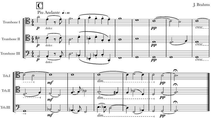 Brahms1