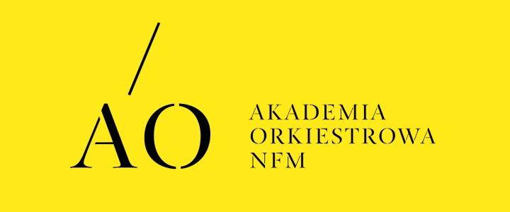 Akademia_Orkiestrowa